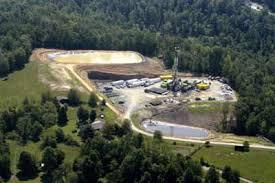 fracking image 3