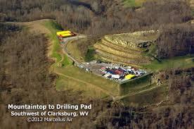 Fracking images 2.