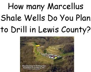 Fracking Poster #1