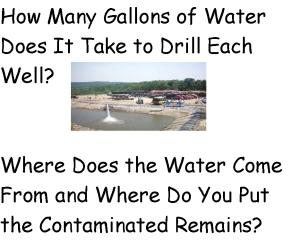 Fracking Poster #2