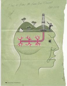 Fracking No Fracking Way ABA Jrnl