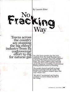 Fracking No Fracking Way ABA Jrnl1