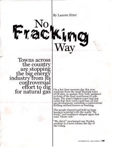 Fracking No Fracking Way ABA Jrnl1